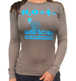 miss scuba thermal