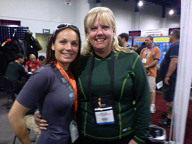 Miss Scuba  Dive Gear with girls in Mind ece235676
